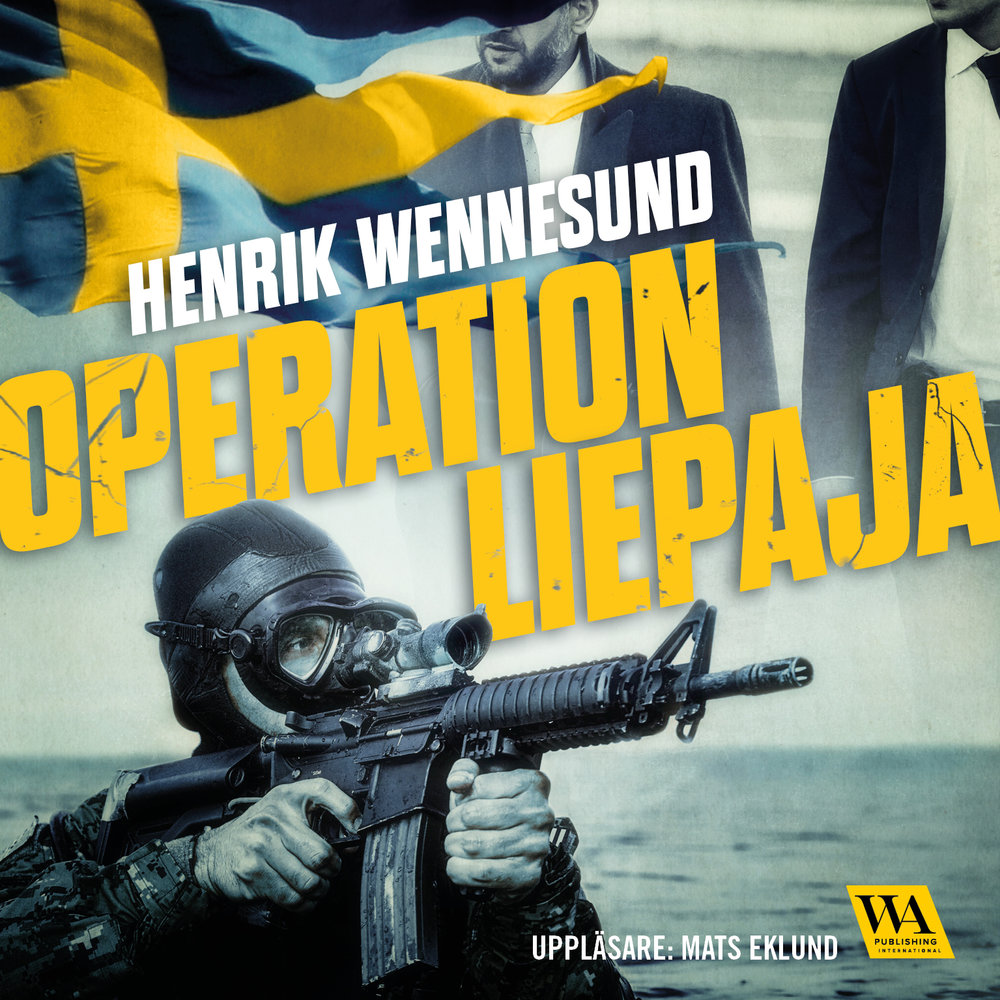 F_Operation_Liepaja.jpg