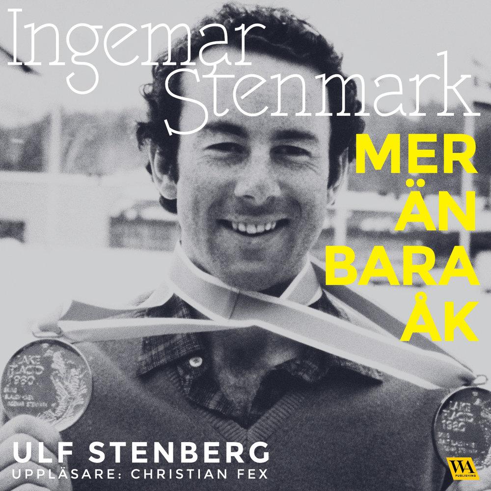 F_Ingemar Stenmark.jpg