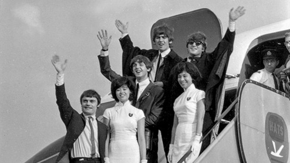 Beatles SCMP 1.jpg