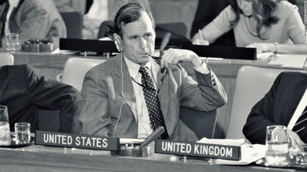 [5.1] Bush U.N..jpg
