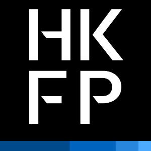 Hong Kong Free Press.jpg