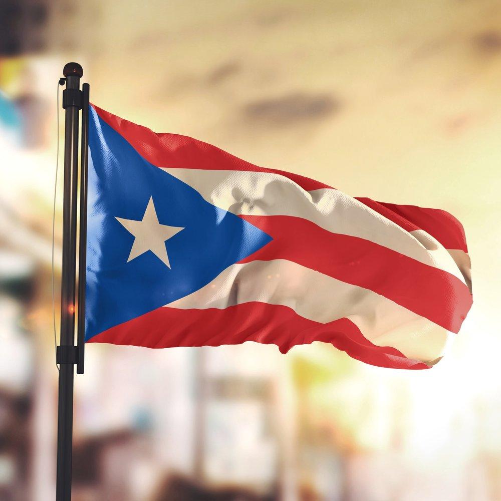 Poder_PR flag.jpg
