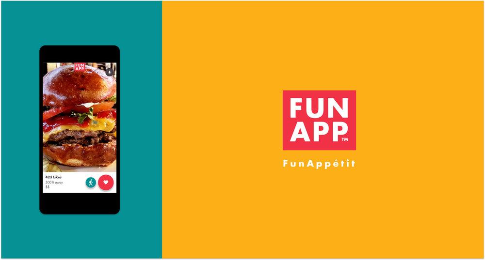 FunAPP_Intro_Intro.jpg