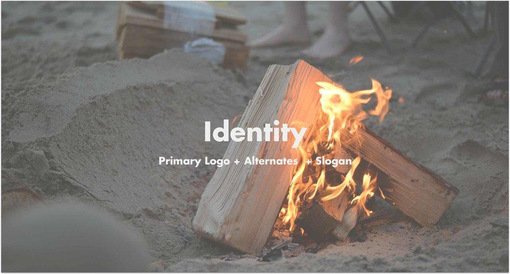 Un_Identity_Cover.jpg