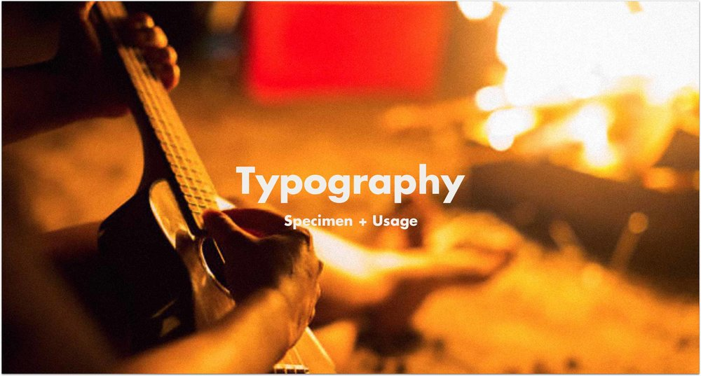 Un_Type_Cover.jpg