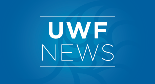 UWF receives RESTORE Act grant for artificial reef research