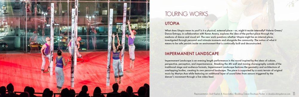 UPDATEDtouringworks.JPG