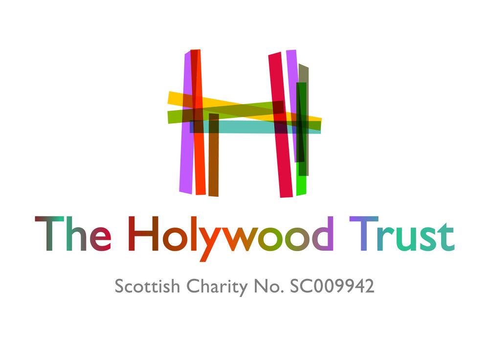 Holywood-Trust-Logo2-1.jpg