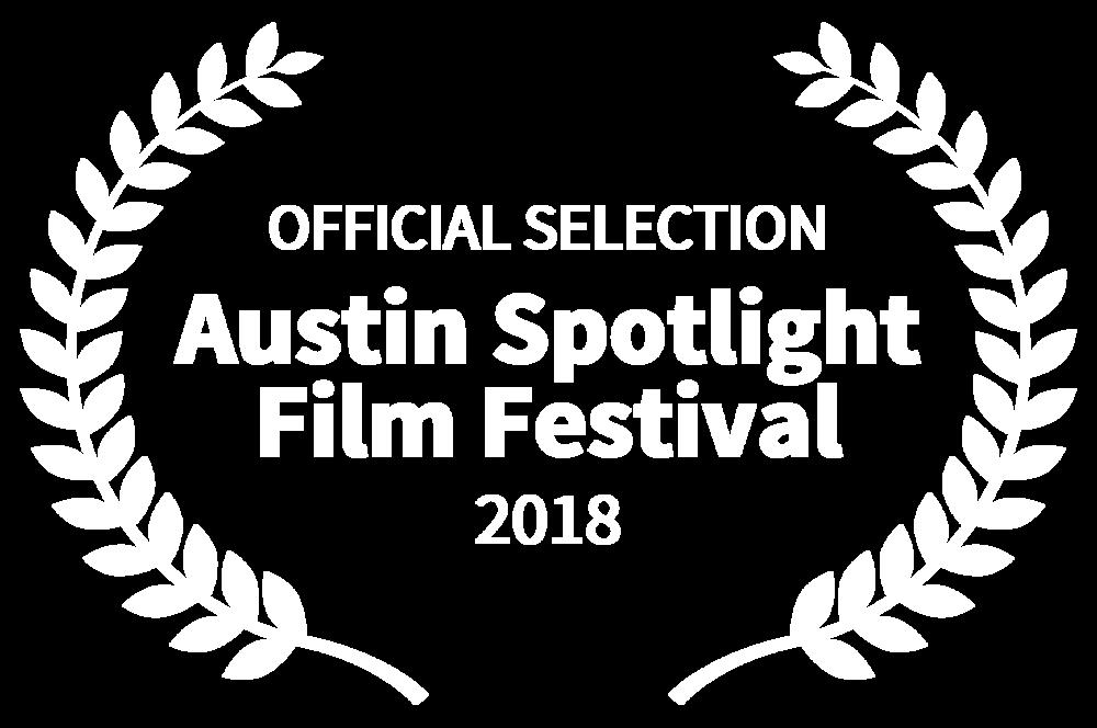 OFFICIAL SELECTION - Austin Spotlight Film Festival - 2018 (1).png