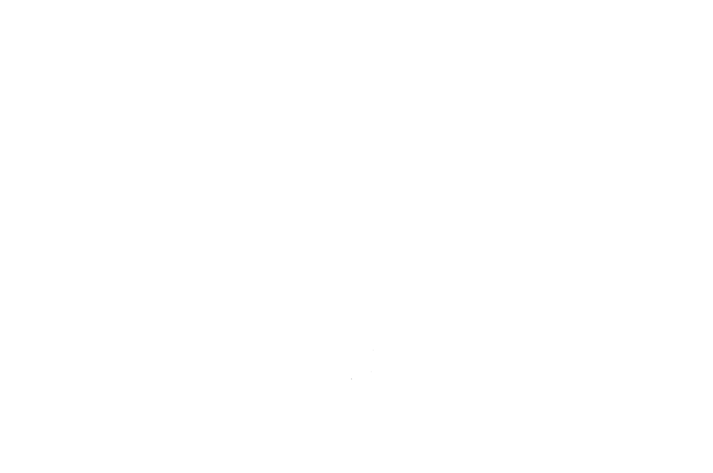 white HONORABLEMENTION-LAUndergroundFilmForum-2018.png