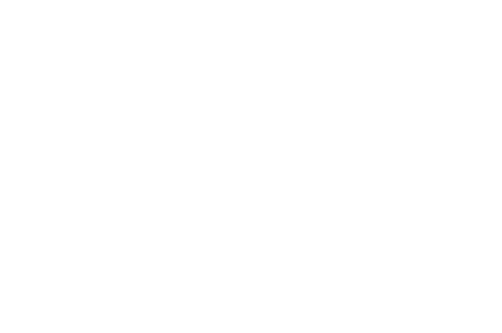 SEMI-FINALIST - Los Angeles CineFest - 2019.png