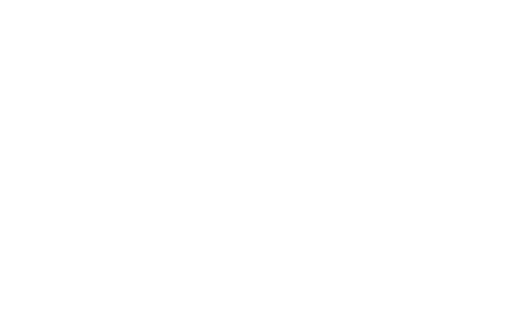 FINALIST - BLOW-UP  International Arthouse FILM FEST  Chicago - 2018 (1).png