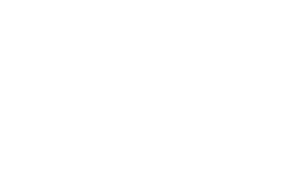 ExperimentalForum.png