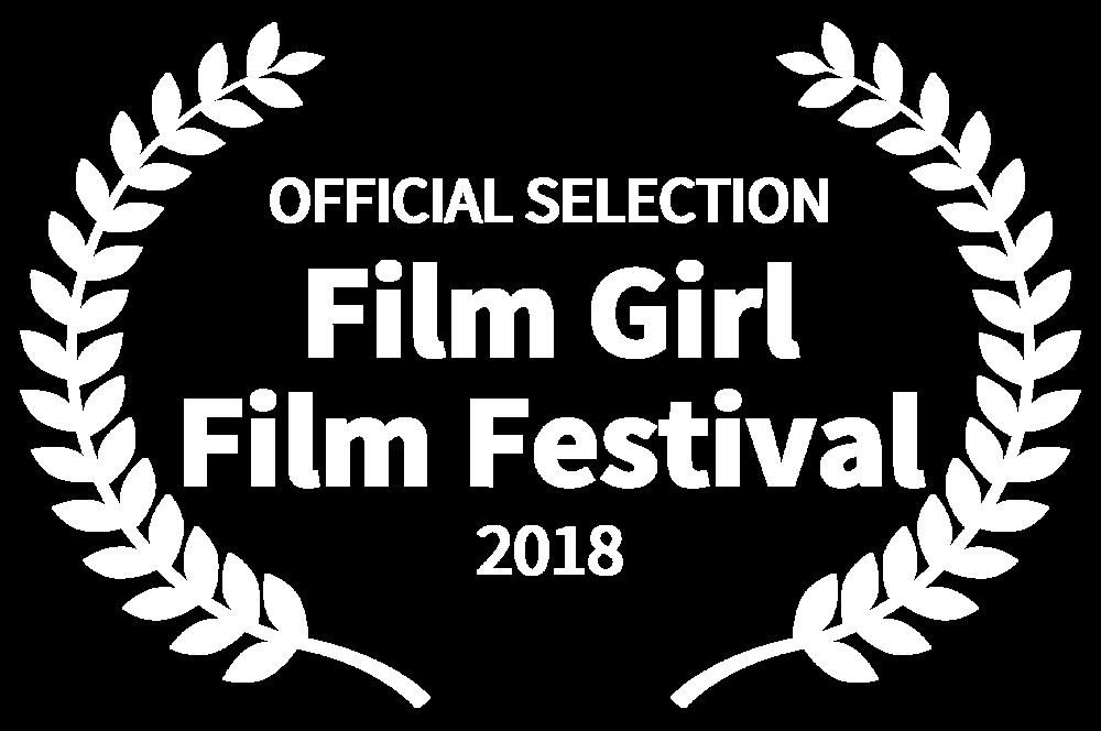 OFFICIAL SELECTION - Film Girl Film Festival - 2018.png