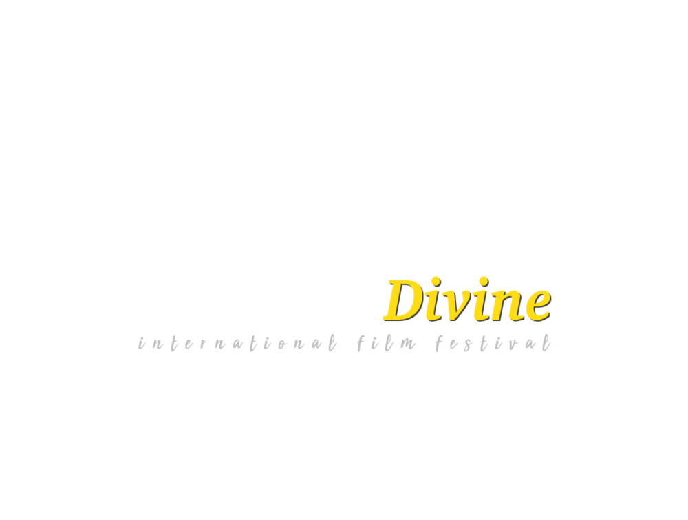 Nominated Best Picture Foreign Film - White[1].png