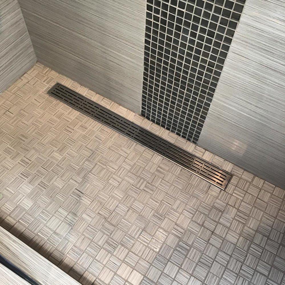 channel drain.jpg