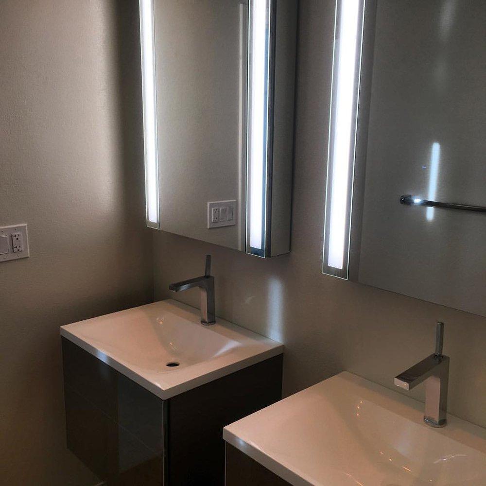 double vanity and mirror.jpg