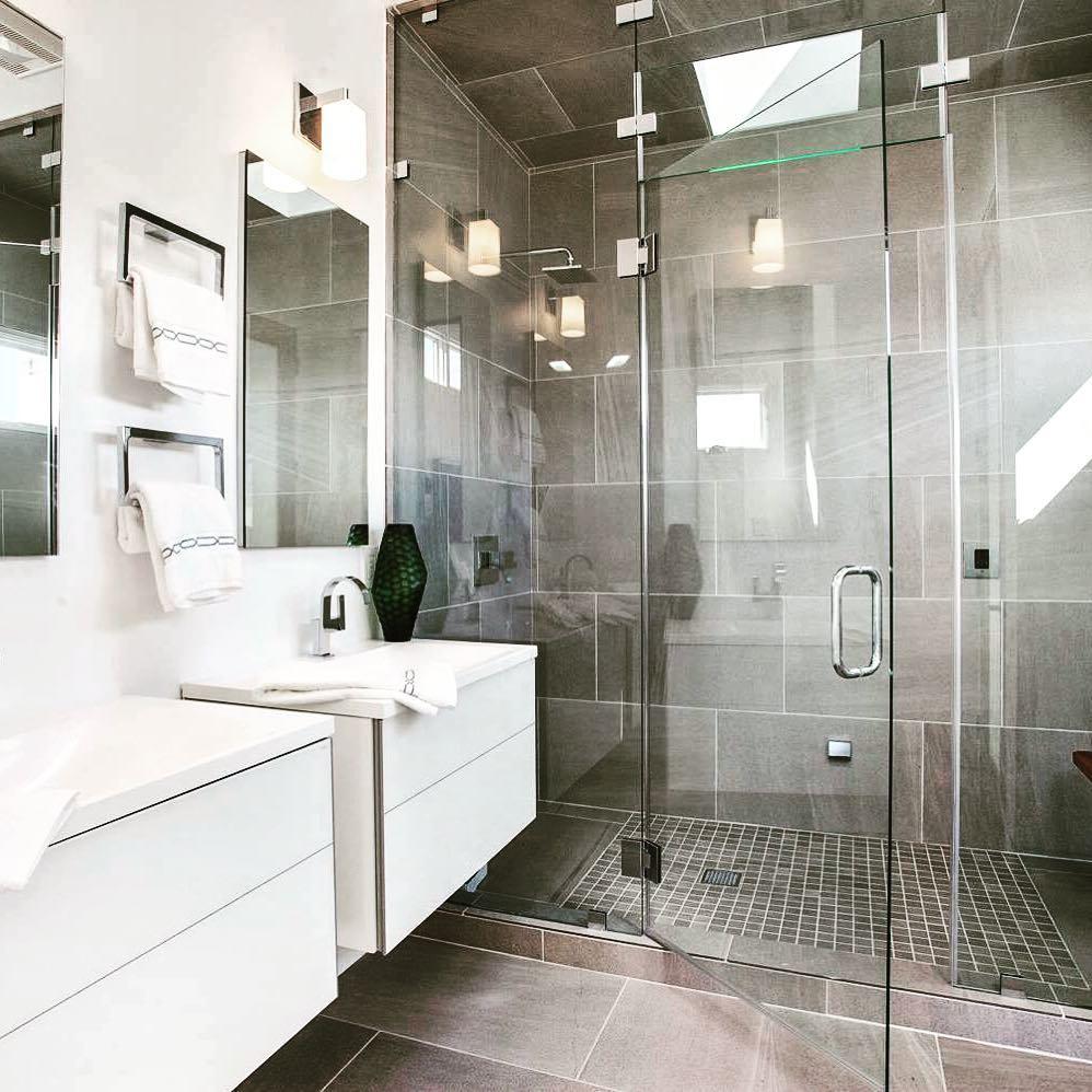 double vanity and shower.jpg