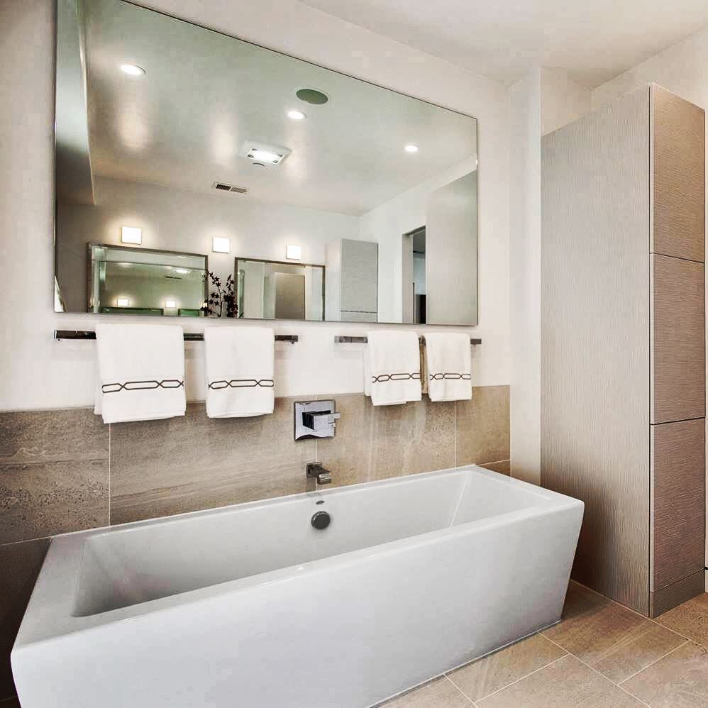 freestanding tub.jpg