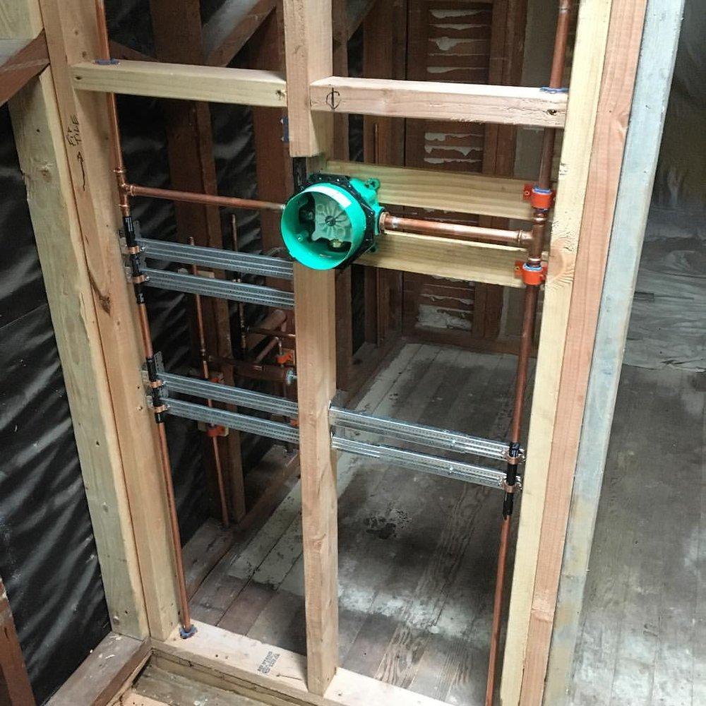 rough valve install.jpg
