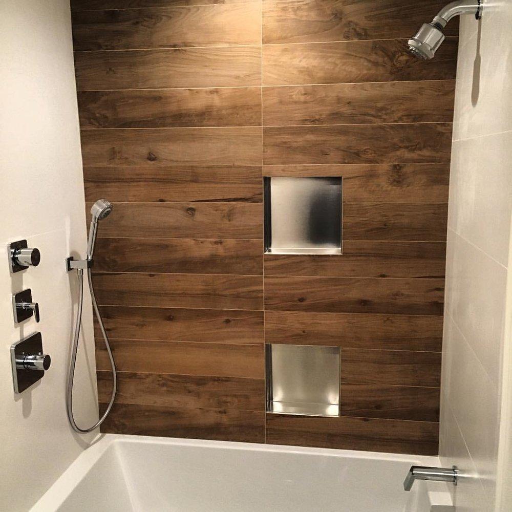 teak shower.jpg