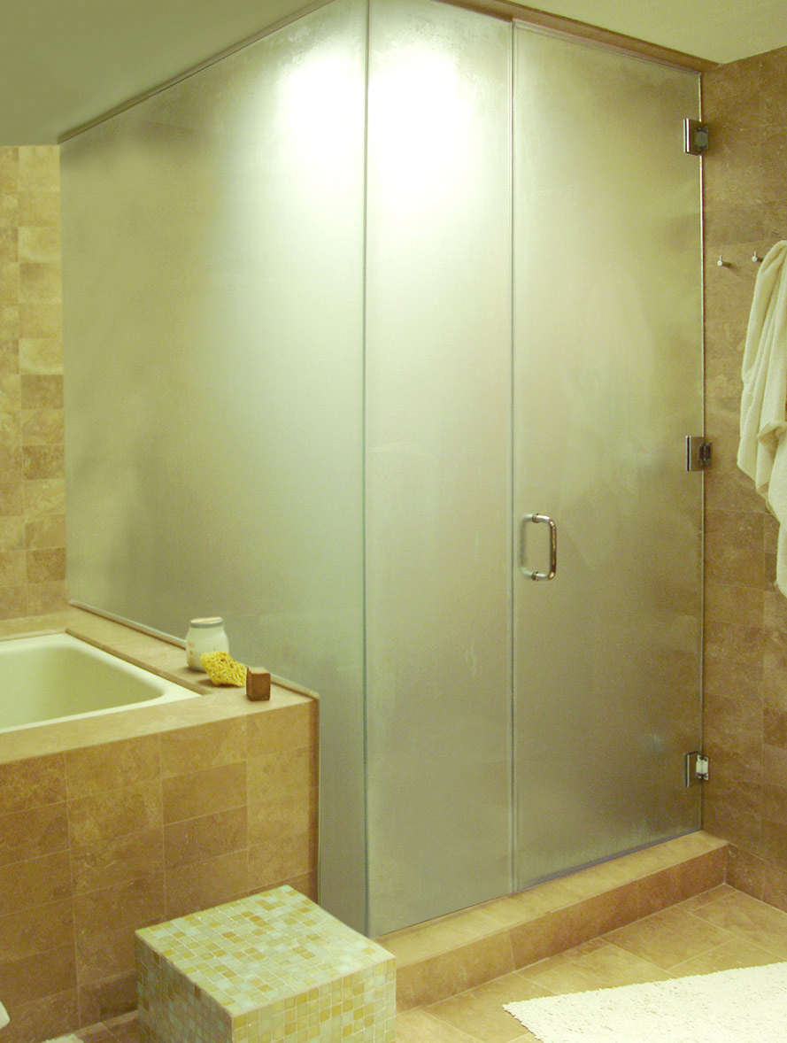 STEAMSHOWER-SMALL-INSET.jpg
