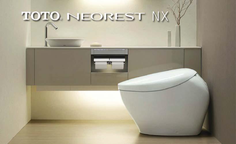 Toto Neorest NX.jpg