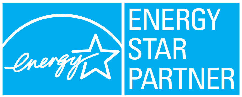 Check manufacturer label for Energy Star Rating