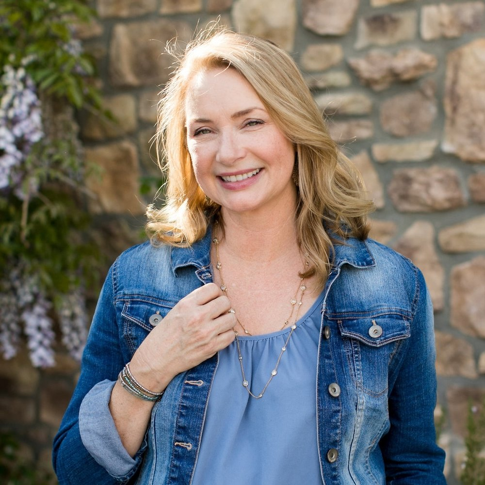 Cynthia Lohr - J. Lohr Vineyards & WinesCo-Owner, Trade & Brand Advocate