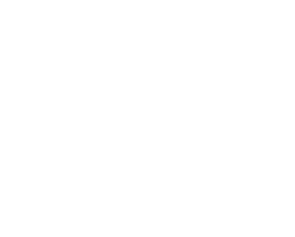 Golden Row Hard Cider