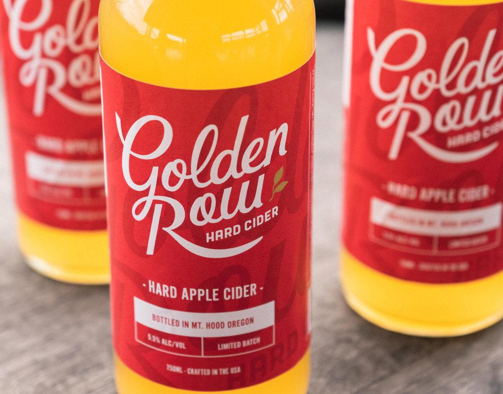 Golden-Row-Wholesale.jpg