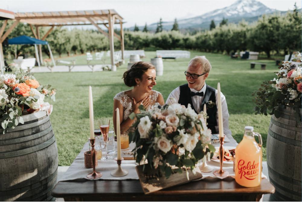 Garrett-Megan-Wedding
