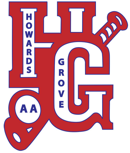 Howards Grove Athletic Association