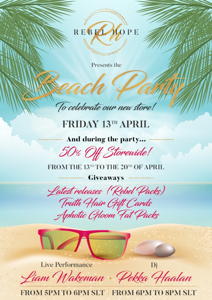 BeachParty_RebelHope_Friday13_UPDATE.jpg