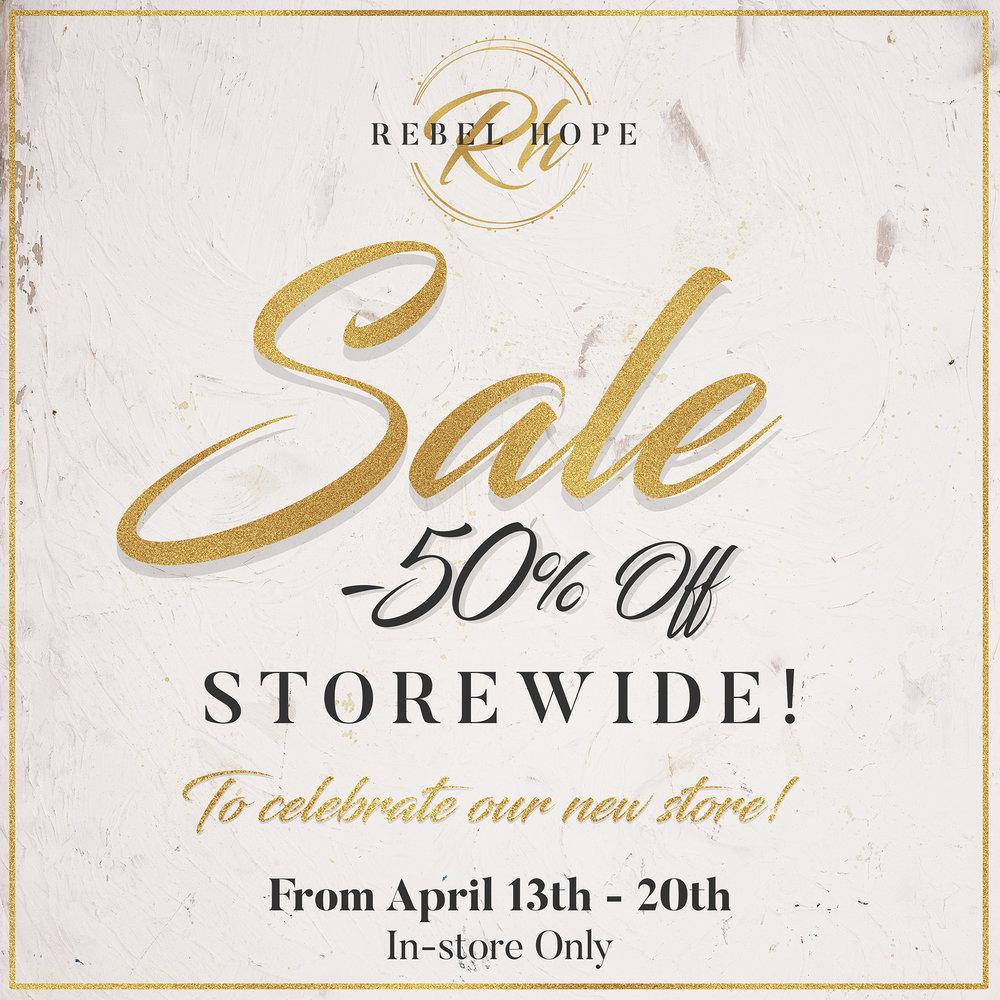 Sale_RebelHope_Storewide.jpg