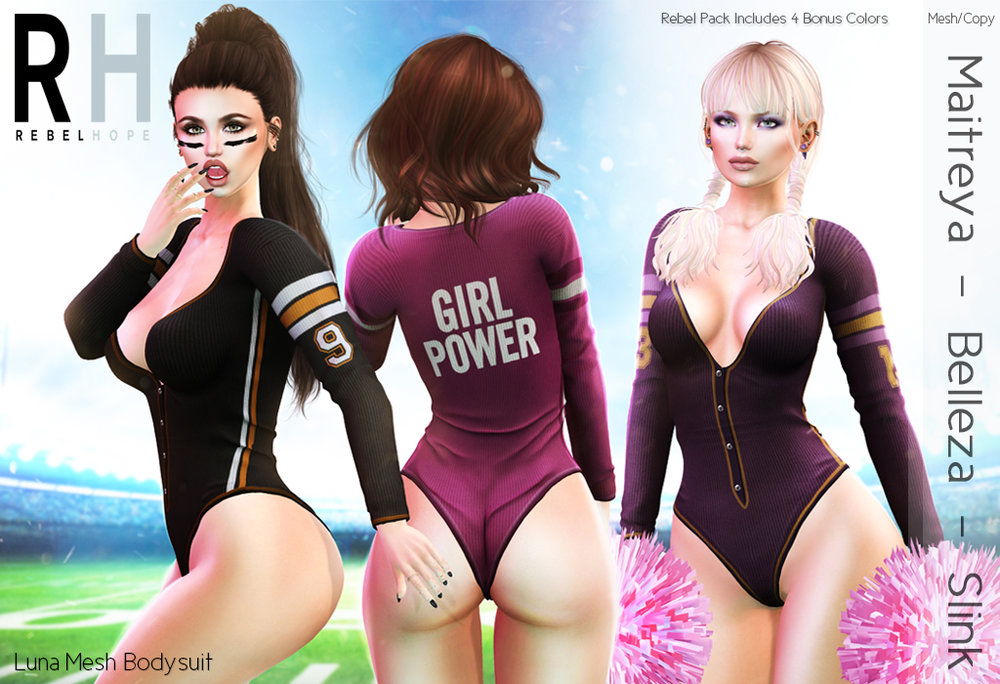 Luna+Bodysuit+Poster.jpg