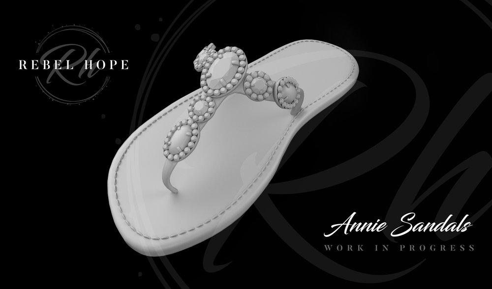 WIP_Annie Sandals.jpg