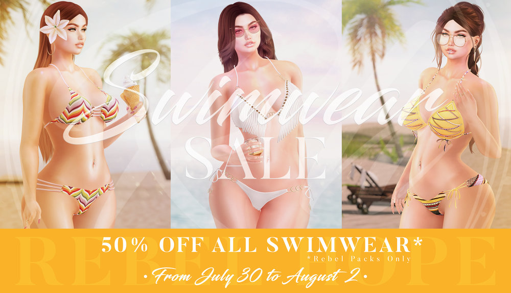 Swimwear Sale_RebelHope_July2018.jpg