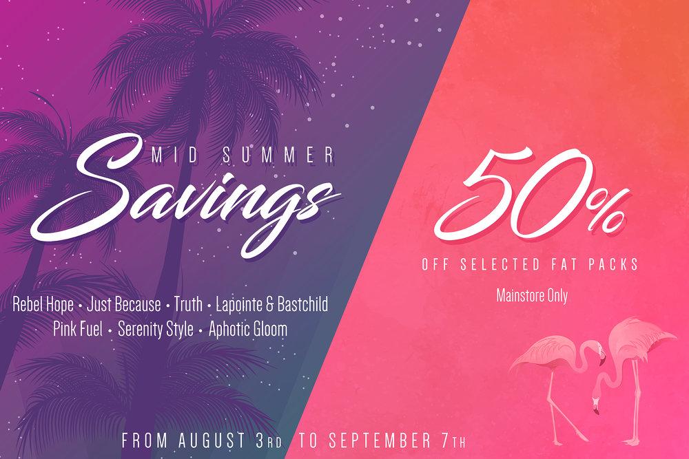 Mid Summer Sale_Ad.jpg