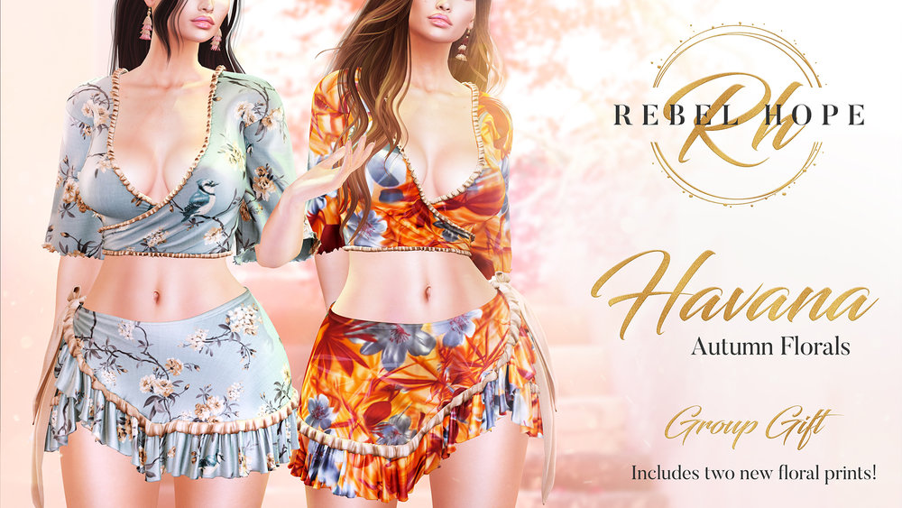 Havana_GroupGift_RebelHope_SL.jpg