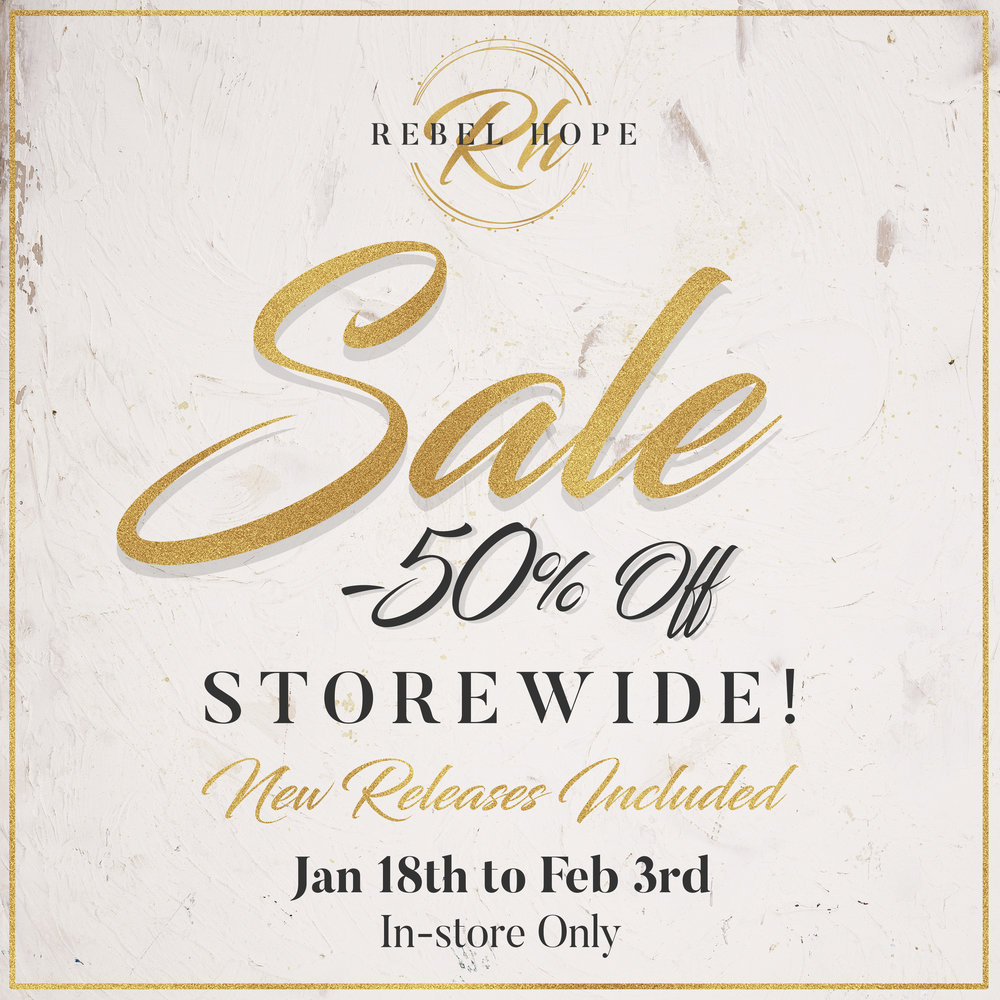 Sale_RebelHope_Jan2019.jpg