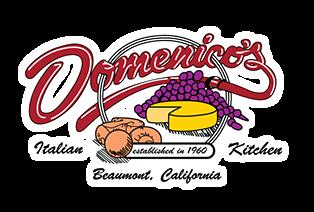 domenicos logo.png
