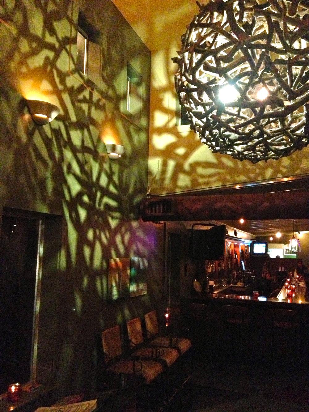 Borago Restaurant, Grayton Beach.jpg