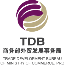 tdb-logo.png