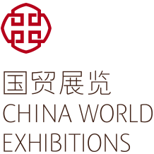 china-world-logo.png