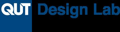 qut-design.png