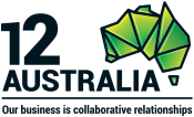 12aust-logo.png