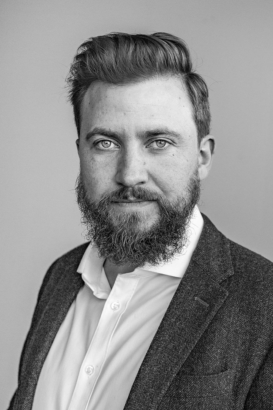 Commswork founder - Beam head of communications - Liam Fitzpatrick .jpg