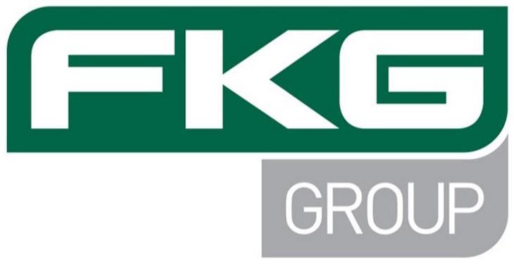 fkg.png
