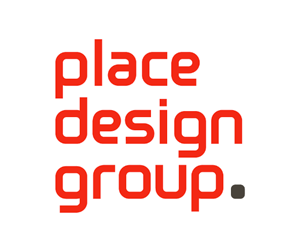 placedesigngroup.png